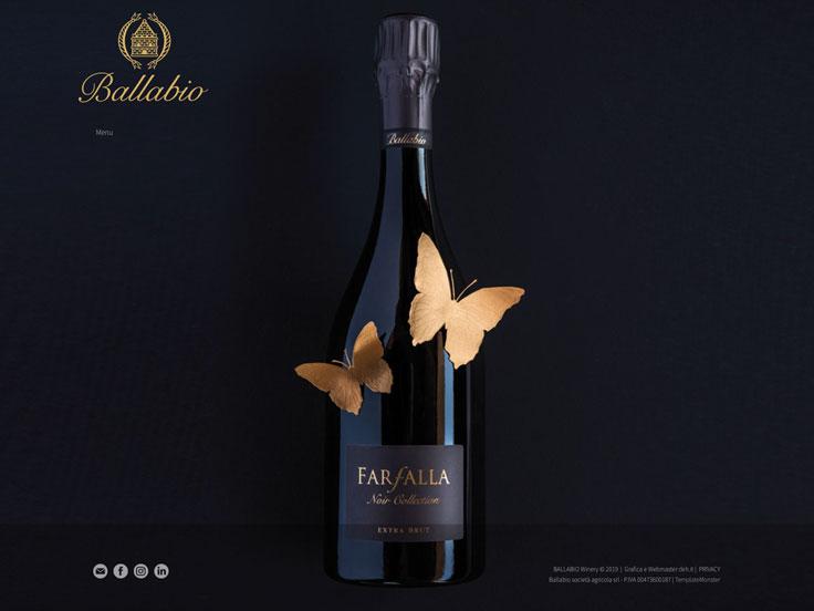 www.ballabio.net