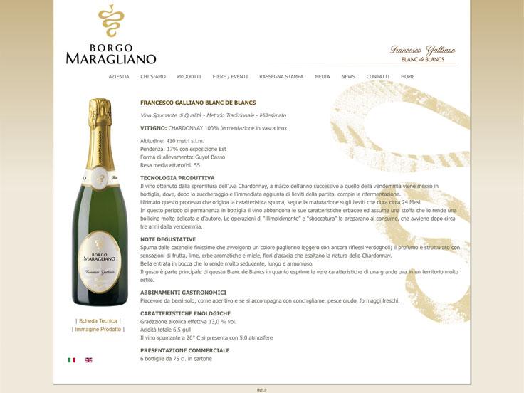 www.borgomaragliano.com
