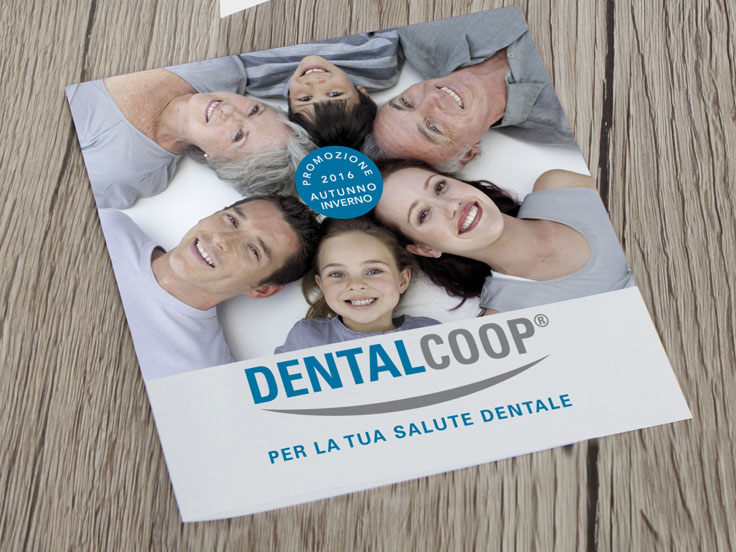 Brochure Dentalcoop