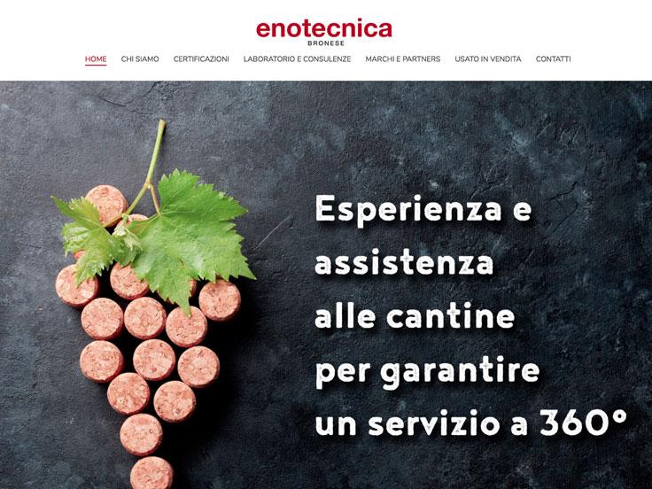 www.enotecnicabronese.it