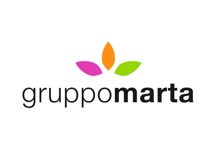 Gruppo Cooperativo