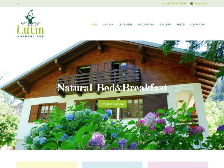 www.lutin.it