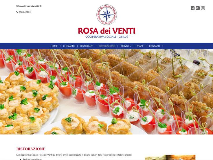 www.rosadeiventi.info