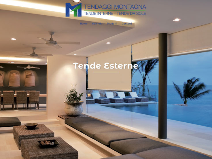 www.tendaggimontagna.it